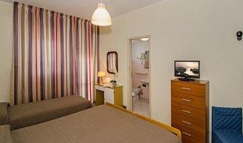 Hotel Laurin - фото 43