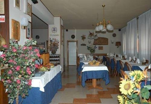 Hotel Laurin - фото 14