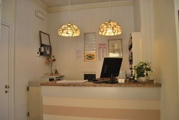 Hotel Laurin - фото 15