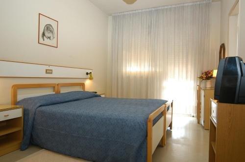 Hotel Laurin - фото 3