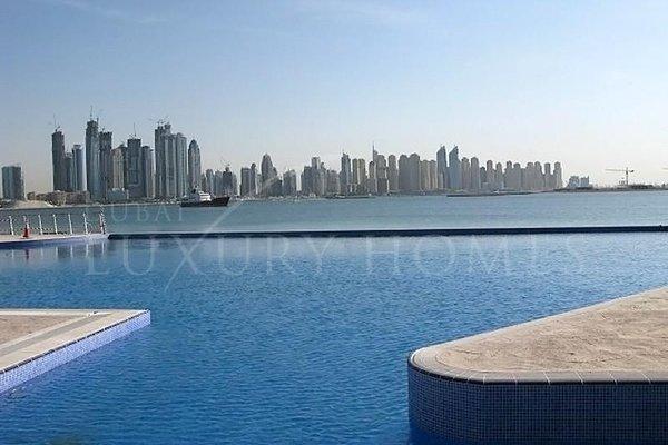 Oceana Residence - фото 3