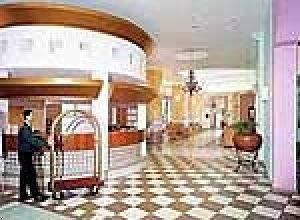 Le Terrazze Hotel Taormina - фото 12