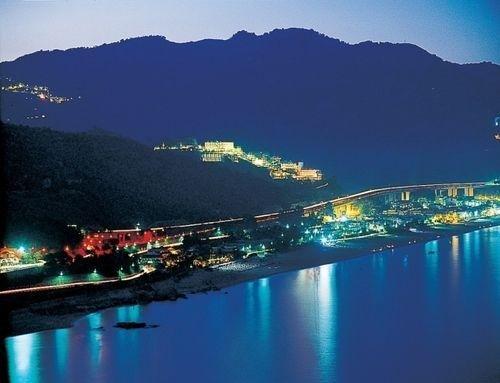 Le Terrazze Hotel Taormina - фото 22