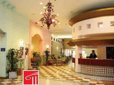 Le Terrazze Hotel Taormina - фото 6