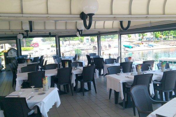 Lago Maggiore - фото 11