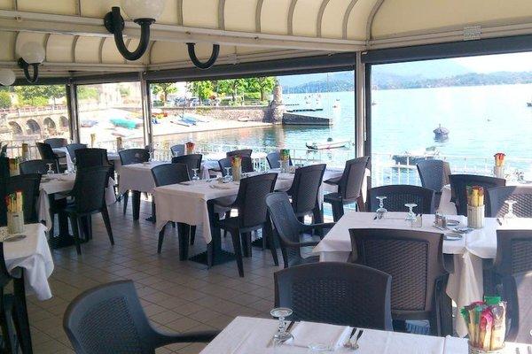 Lago Maggiore - фото 13