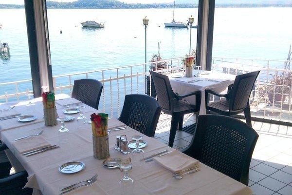 Lago Maggiore - фото 14