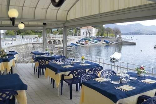 Lago Maggiore - фото 16