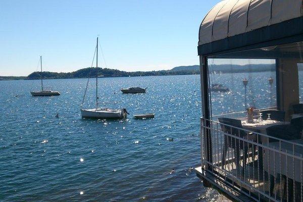 Lago Maggiore - фото 17
