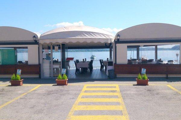 Lago Maggiore - фото 18