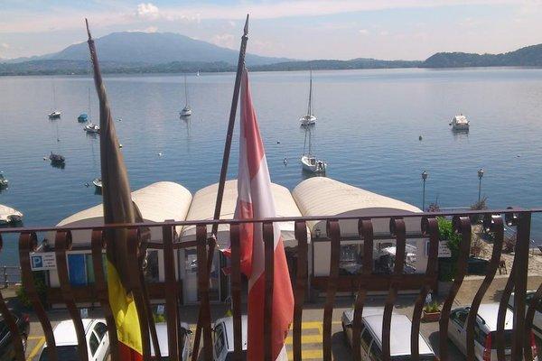 Lago Maggiore - фото 19