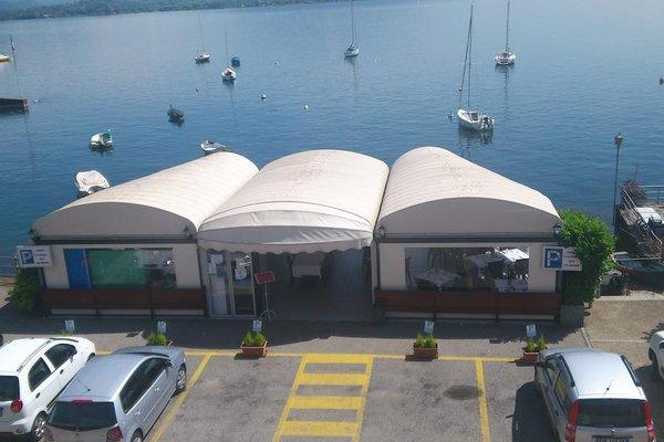 Lago Maggiore - фото 21