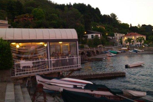 Lago Maggiore - фото 22