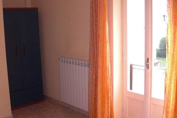 Hotel Legnano - фото 11