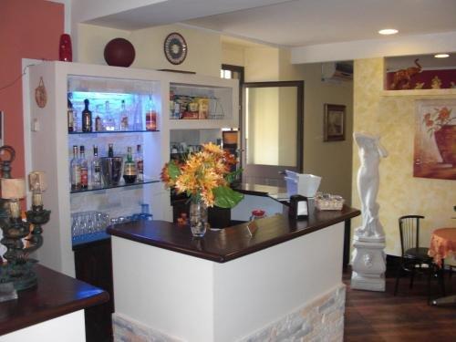Hotel Legnano - фото 14