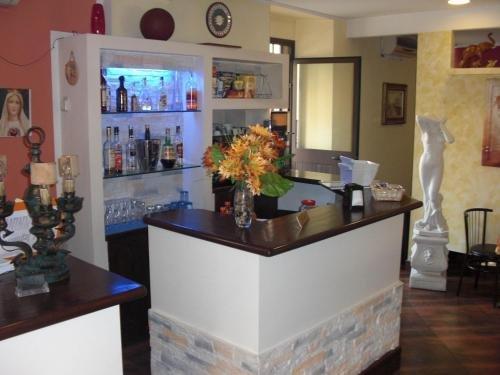 Hotel Legnano - фото 15