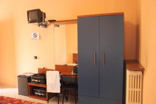 Hotel Legnano - фото 17