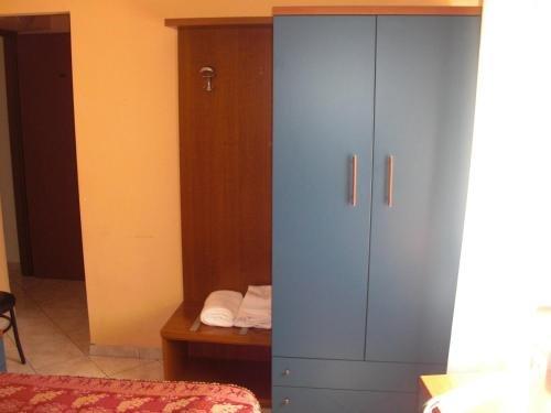 Hotel Legnano - фото 19
