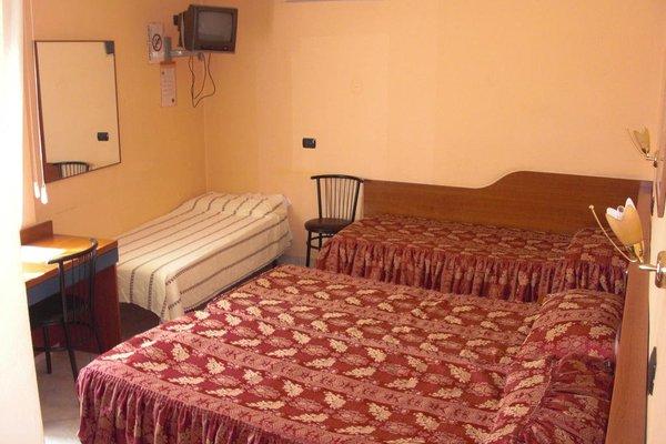 Hotel Legnano - фото 2