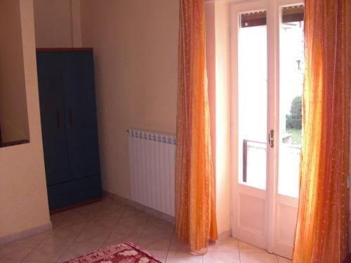 Hotel Legnano - фото 20