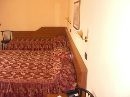 Hotel Legnano - фото 3