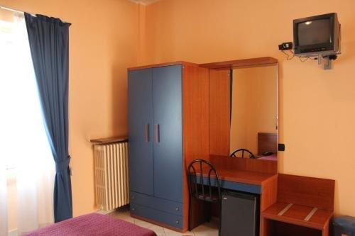 Hotel Legnano - фото 4