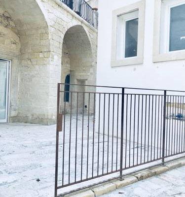 Arco Vecchio - фото 23