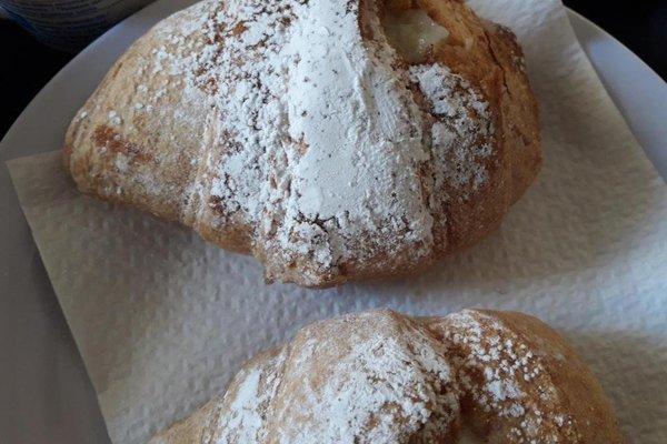 Bed & Breakfast Idomeneo 63 - фото 3