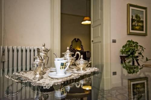Palazzo Rollo - фото 12