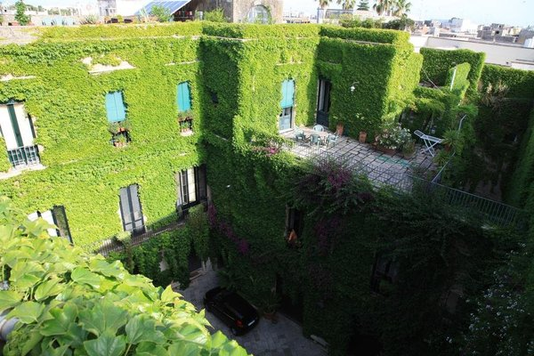 Palazzo Rollo - фото 16