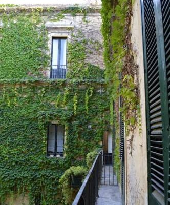 Palazzo Rollo - фото 18