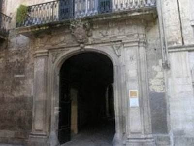 Palazzo Rollo - фото 19
