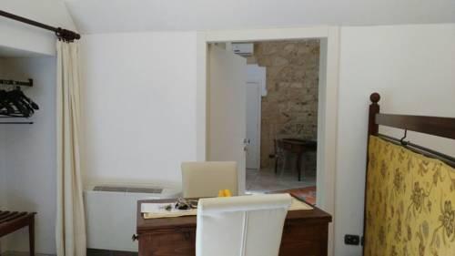 Palazzo Rollo - фото 3