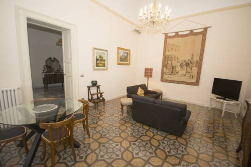 Palazzo Rollo - фото 6