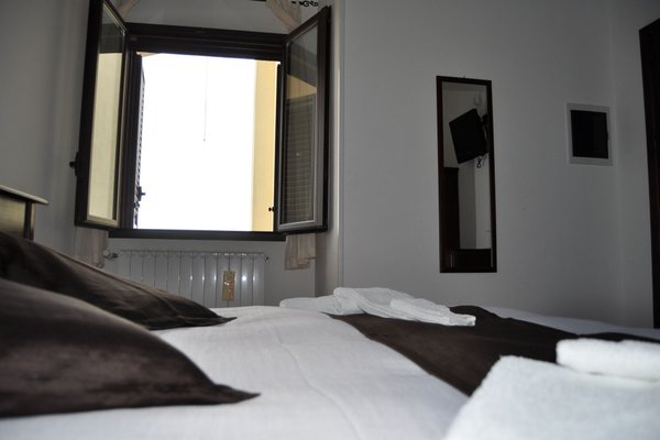 Bed & Breakfast Giardini Di Marzo - фото 2