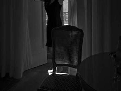 Dimora San Giuseppe - фото 8