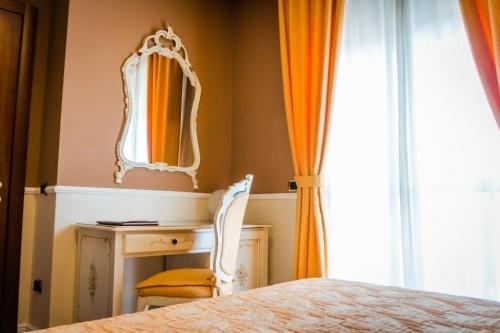 Hotel Confine - фото 1