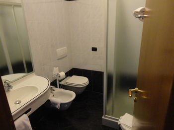 Hotel Confine - фото 10