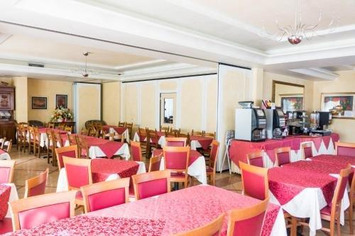 Hotel Confine - фото 14