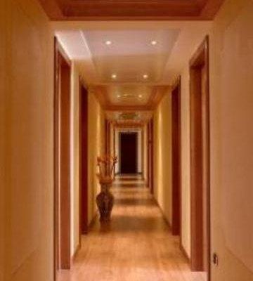 Hotel Confine - фото 18