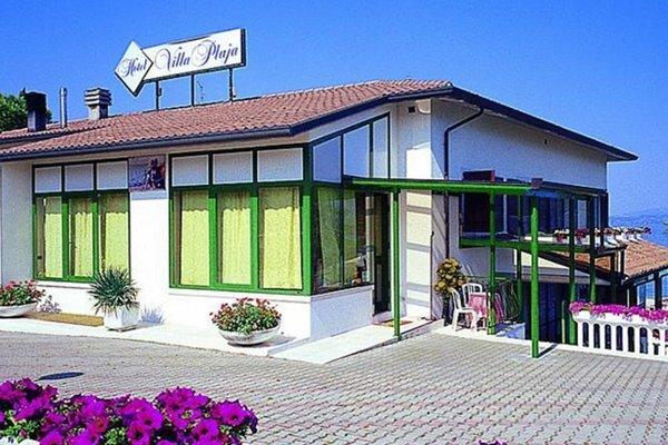 Villa Playa - фото 0
