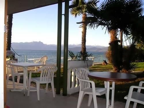 Villa Playa - фото 11