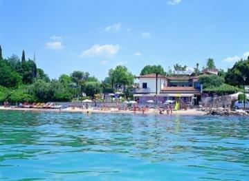 Villa Playa - фото 13