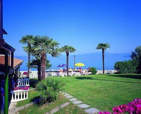 Villa Playa - фото 14