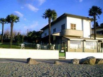 Villa Playa - фото 15