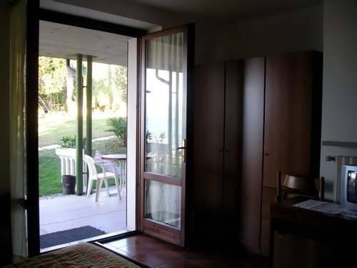 Villa Playa - фото 9
