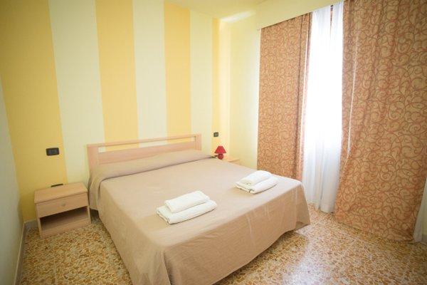 Affitta Camere Elena - фото 2