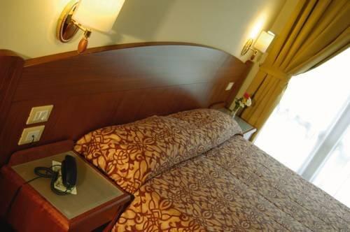 Hotel Smeraldo - фото 5