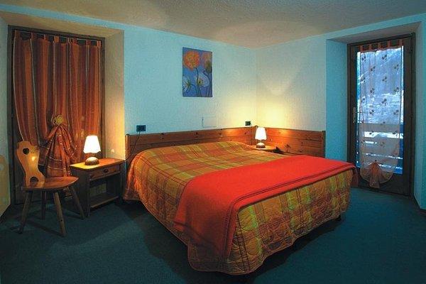 Hotel Rolland - фото 1