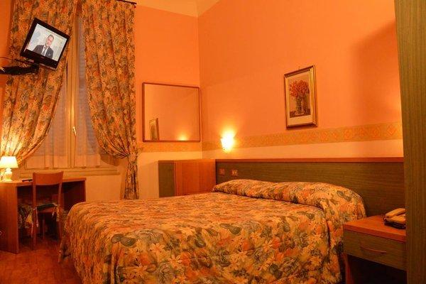 Hotel Genova - фото 3